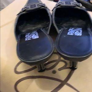Salvatore Ferragamo Shoes - Heels